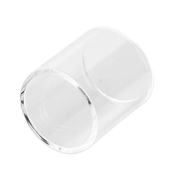 Ersatzglas für den Zeus X RTA - GeekVape