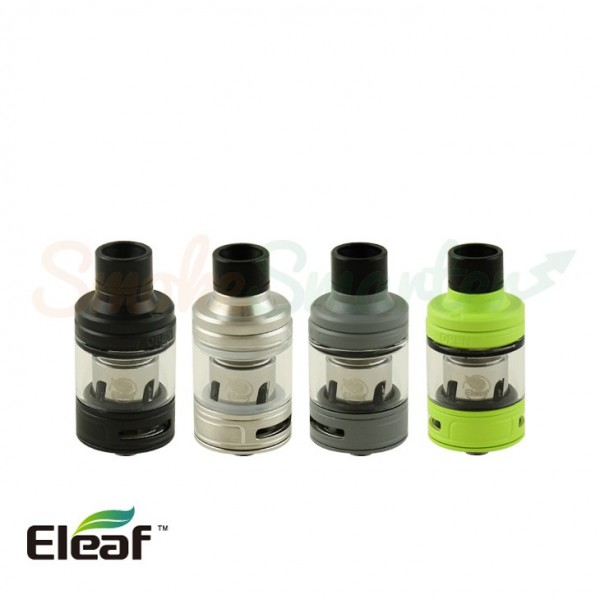 Eleaf, Ello Mini XL (5,5ml), Verdampfer