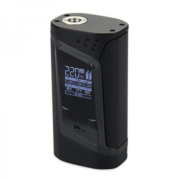Smoktech Alien Mod 220 Watt