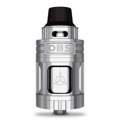 OBS, Engine mini RTA