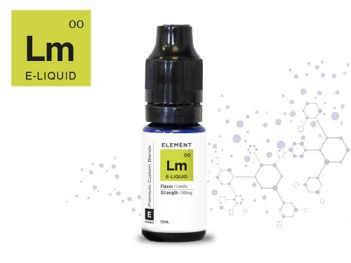 Lm , Element , 10ml