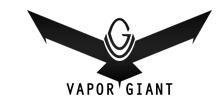 Vapor Giant by Niko Vapor