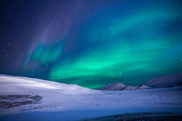 My-Eliquid, Colt Arctic, 10ml,