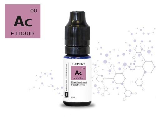 Ac , Element , 10ml