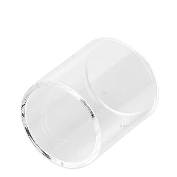 Ersatzglas für die Brunhilde MTL RTA - Vapefly