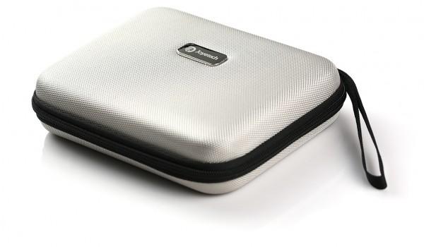 Joytech Carrying Case XL