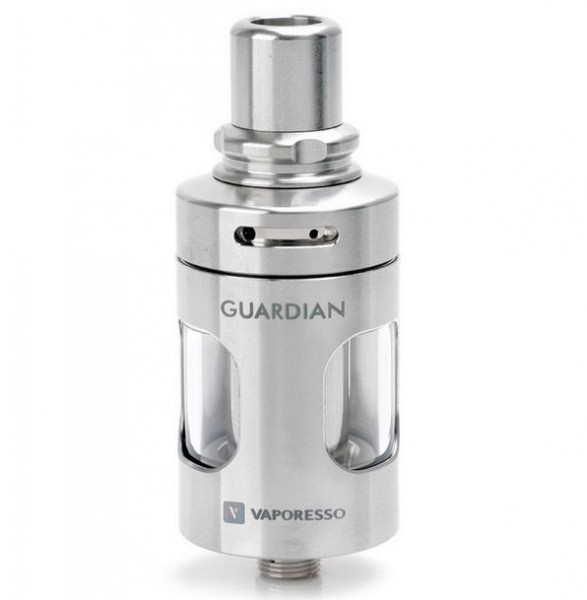 Vaporesso Guardian cCELL