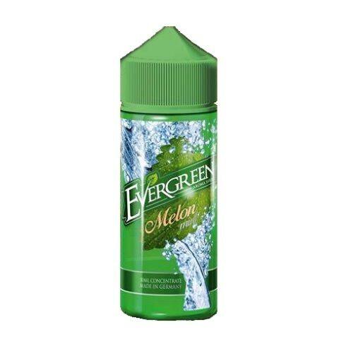 Minty Classic MELON MINT - EVERGREEN