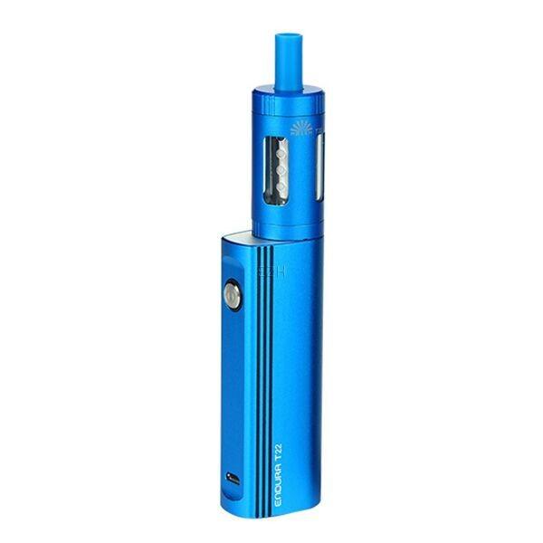 Endura T22 E-Zigarette Starterset - INNOKIN