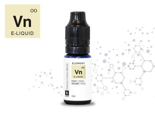 Vn , Element , 10ml