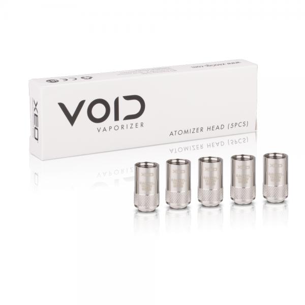 XEO VOID Atomizer Head
