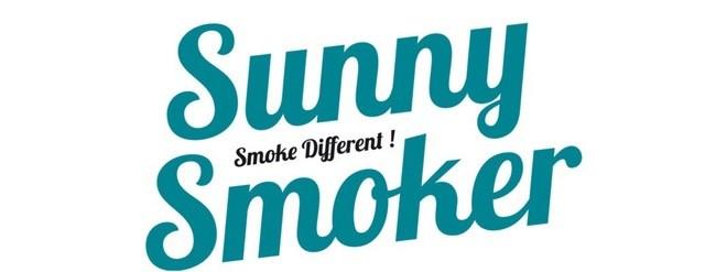 Sunny Smoker